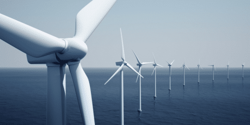 offshore_windfarm