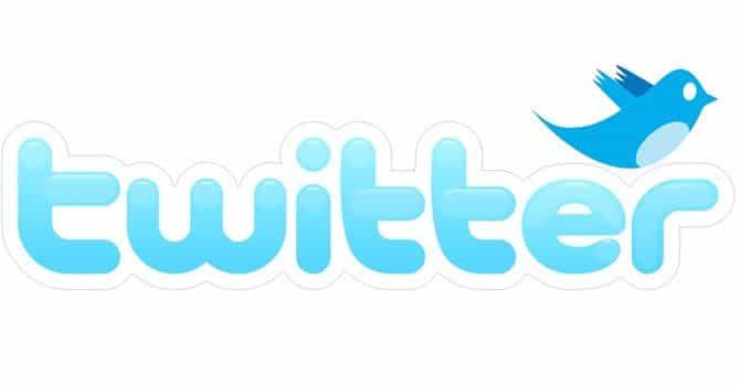 external image twitter-file-670.jpg