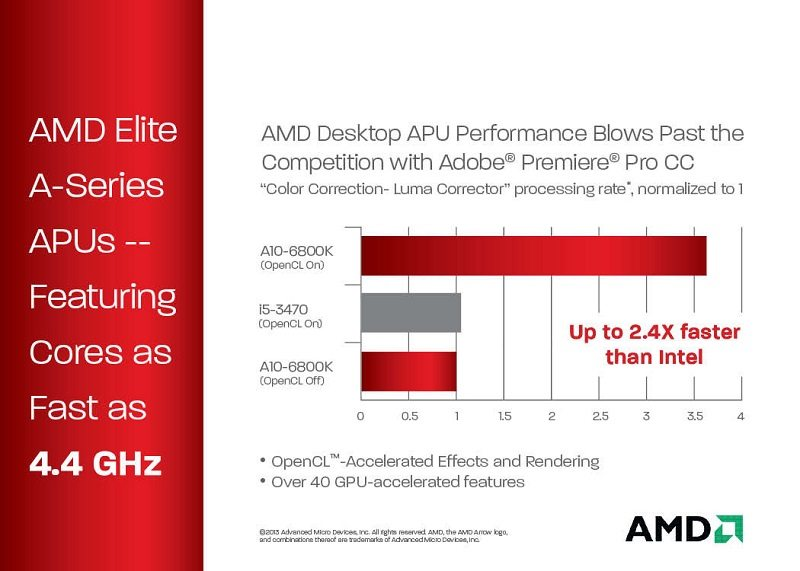 AMD_Adobe_openCL_collaboration_2