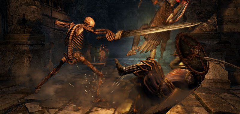 DDDA_Skeleton_Brute_003