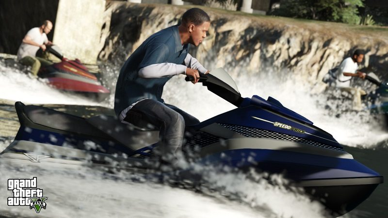 GTA_V_More_ScreenShots_9