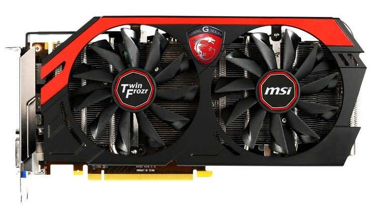 MSI_GTX_760_gaming_TF_OC_1