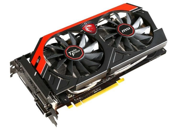 MSI_GTX_760_gaming_TF_OC_2