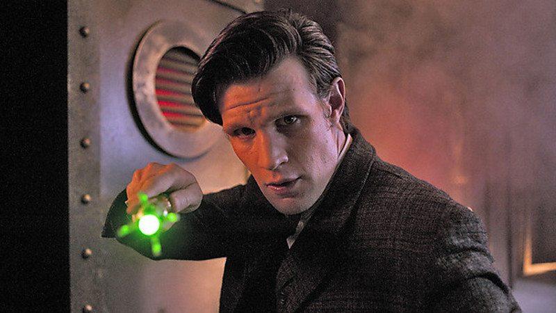 Matt_Smith_Doctor_Dr_Who
