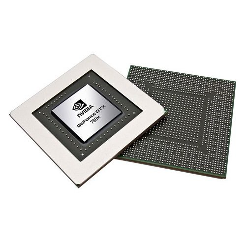 Nvidia_GTX_780M