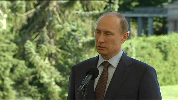 Putin_Euro_news