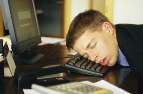 asleep-at-keyboard
