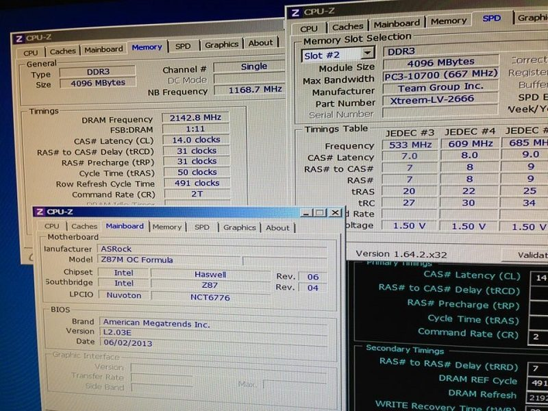 asrock_team_group_world_memory_oc_record_1