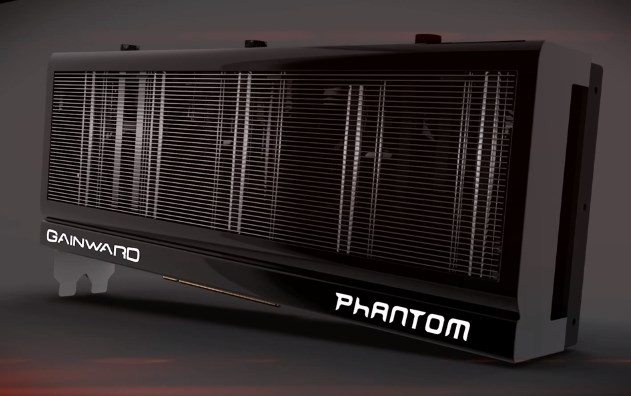 gainward_GTX_780_phantom