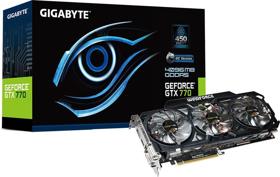 gigabyte-gtx-770-4gb-windforce