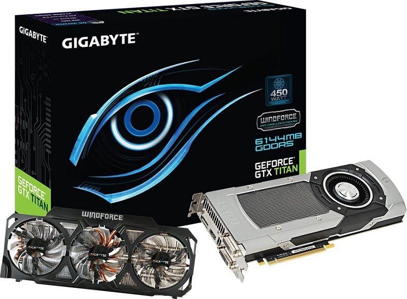 gigabyte_titan_windforce_2