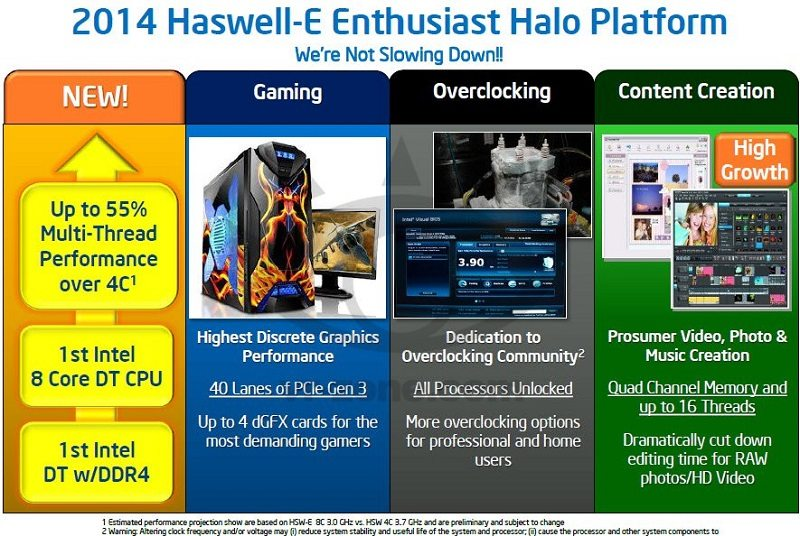 intel_haswell_e_4