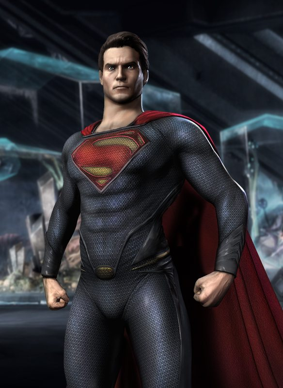 mos_superman