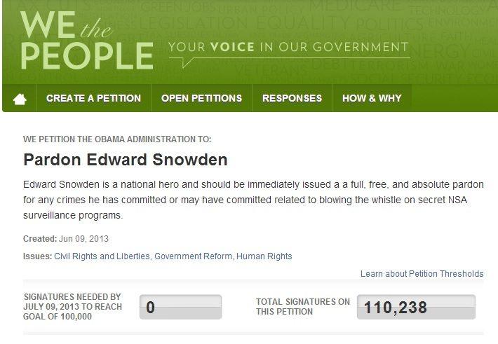 pardon_edward_snowden