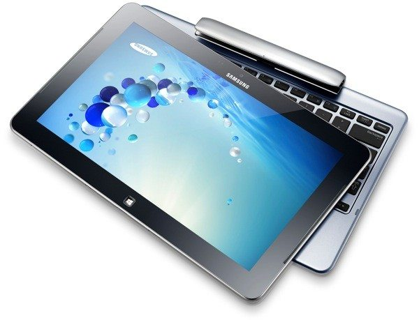 samsung_windows_8_pro_dockable_tablet