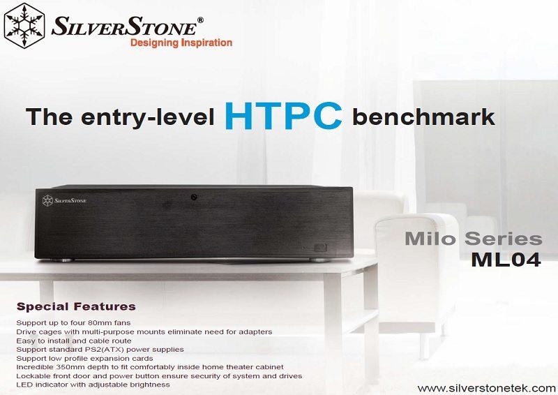 silverstone2