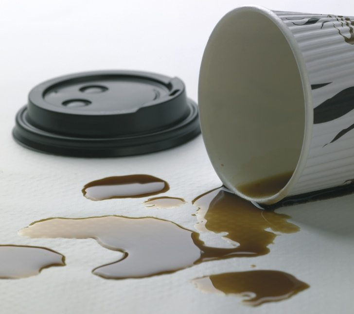 spilt_coffee