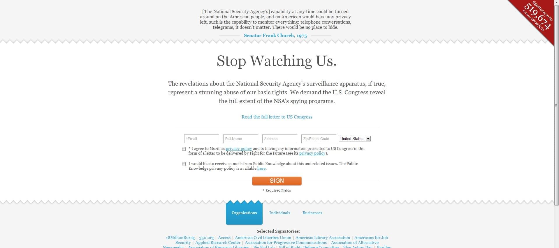stop_watching_us
