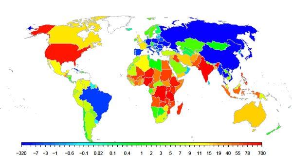 un_population_map