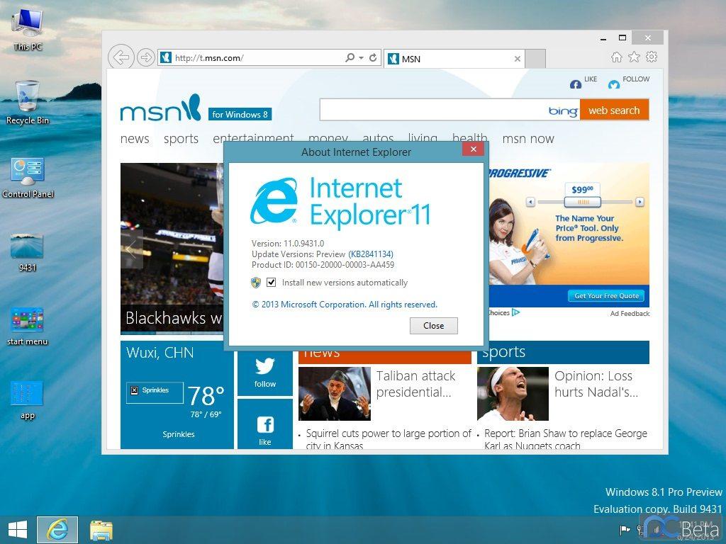 windows_8-1_build9431_4