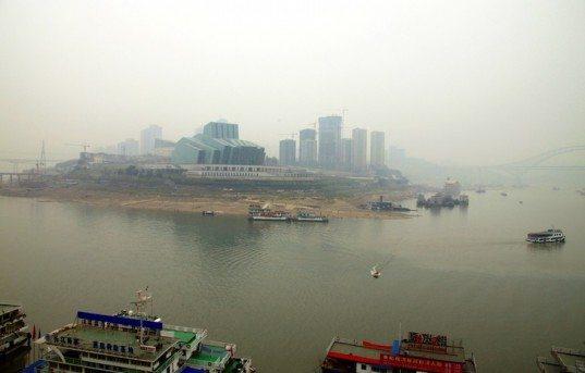 yangtze-river-china-pollution