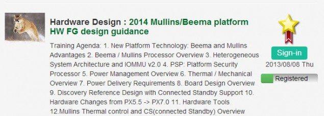 AMD-Jaguar-Mullins-Beema