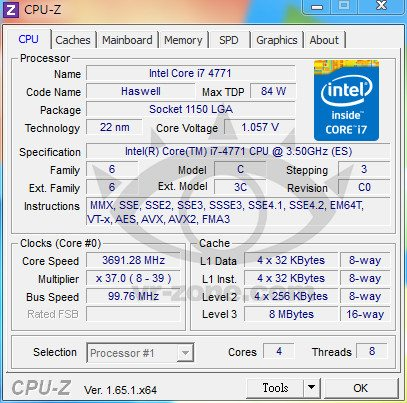 Intel_core_i7_4771_benchmark_4