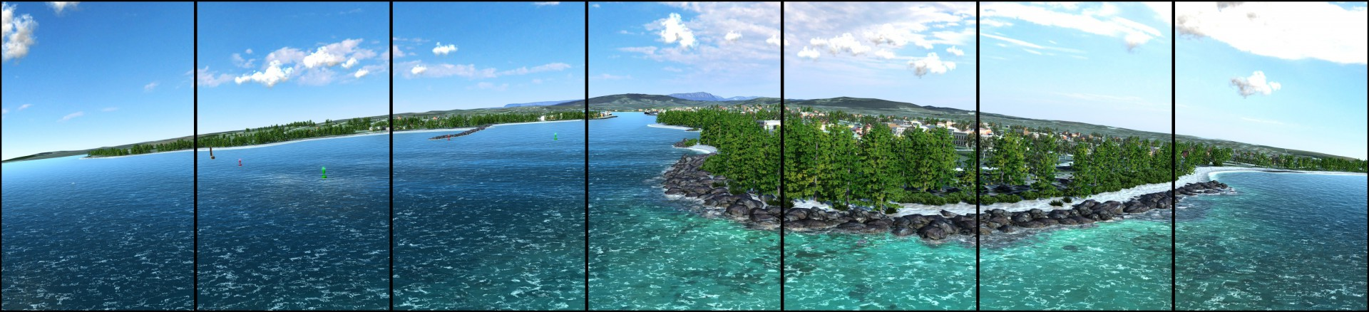 Panorama_21-1920x438