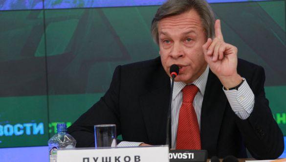 alexei_pushkov_the_moscow_times