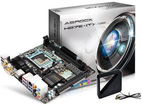 asrock_h87e_itx_e_motherboard