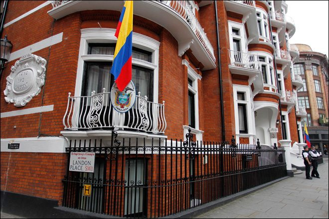 ecuador_embassy_UK