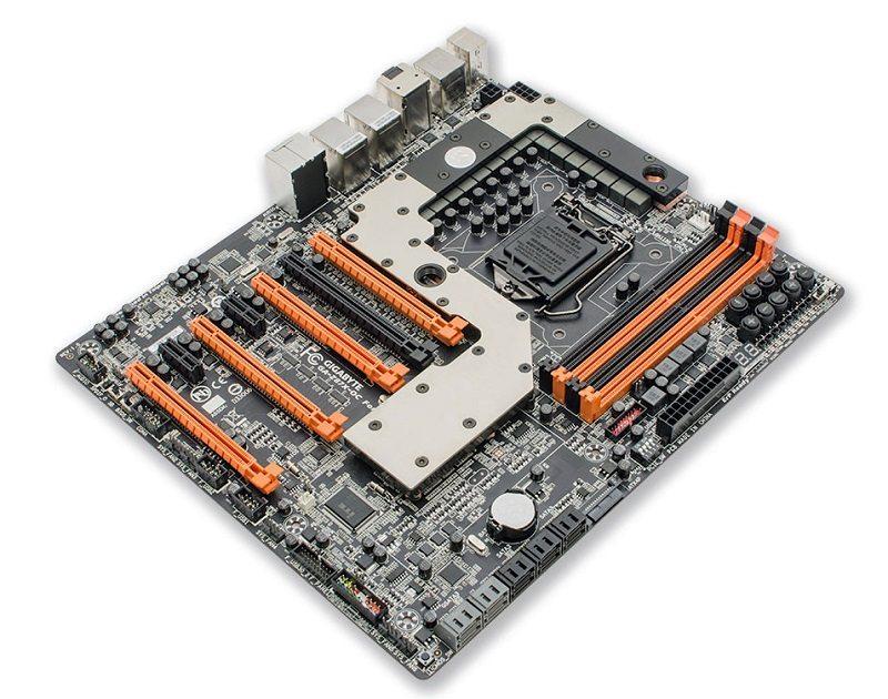 ek_gigabyte_z87xoc_motherboard_waterblock_2