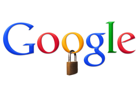 google_privacy_policy
