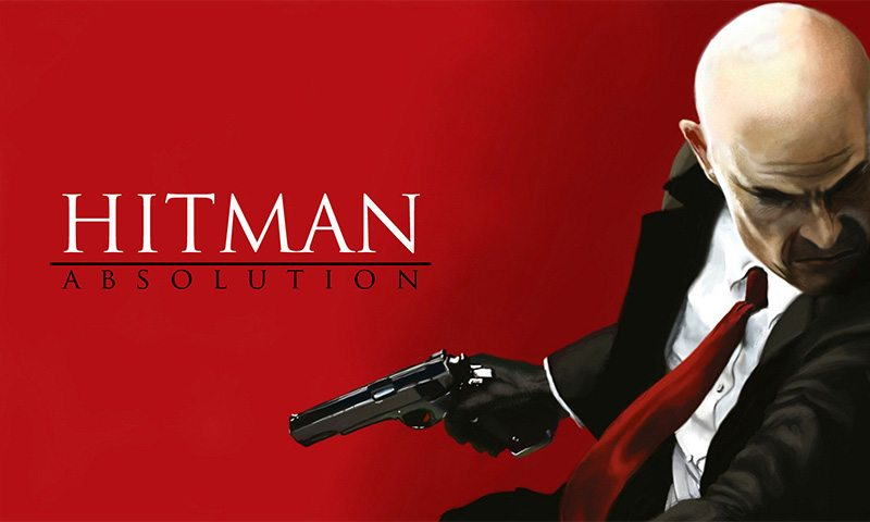 hitman absolution crack windows 8 64 bitinstmank