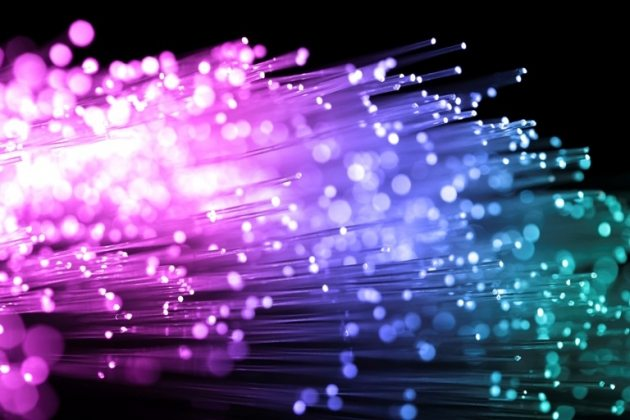 internet_fibre_optic