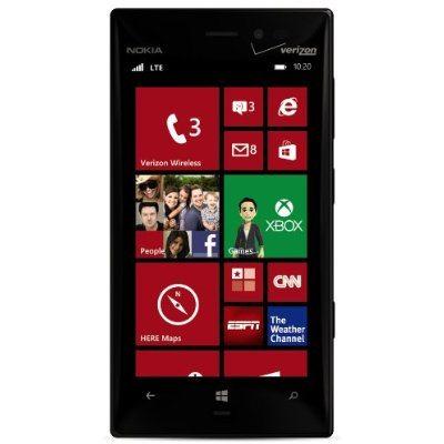 lumia_928_smartphone