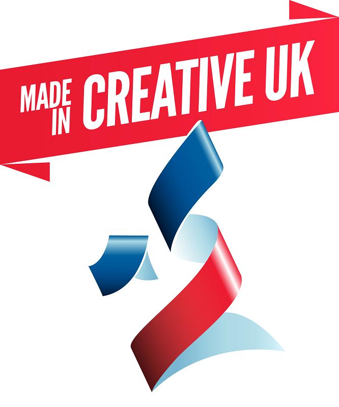 made-in-creative-uk