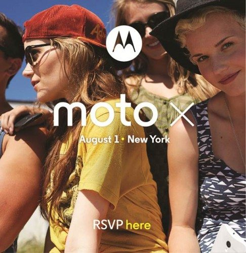 moto_x_launch_date