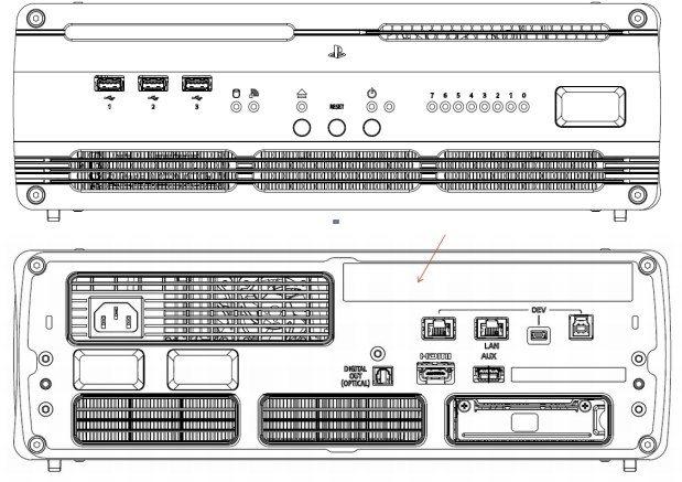 ps4-dev-kit-front-back