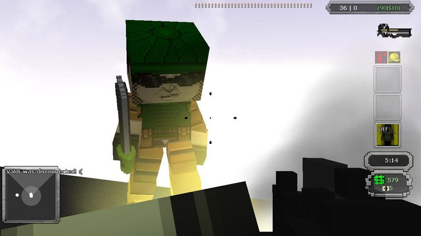 screenshot24