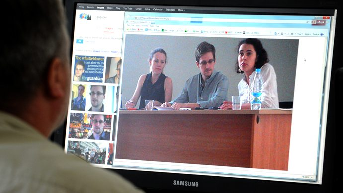 snowden-human-rights-meeting