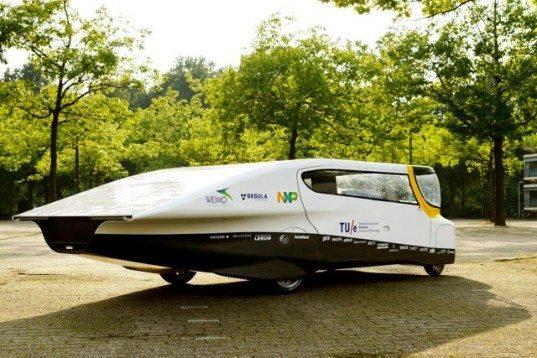 solar_powered_family_car_inhabitat
