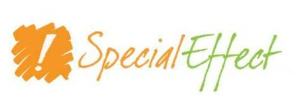 special-effect-logo