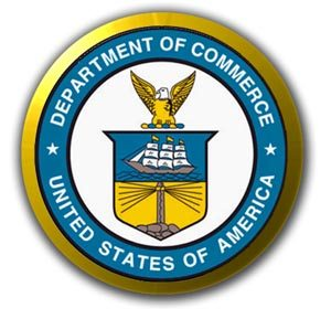 usa_department_of_commerce