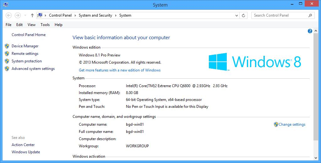 windows_81_removes_experience_index_softpedia