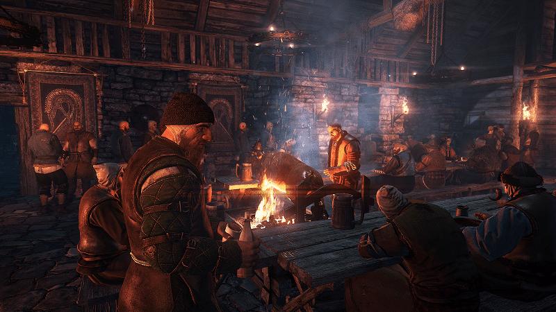 6_The_Witcher_3_Wild_Hunt_Tavern_Interior