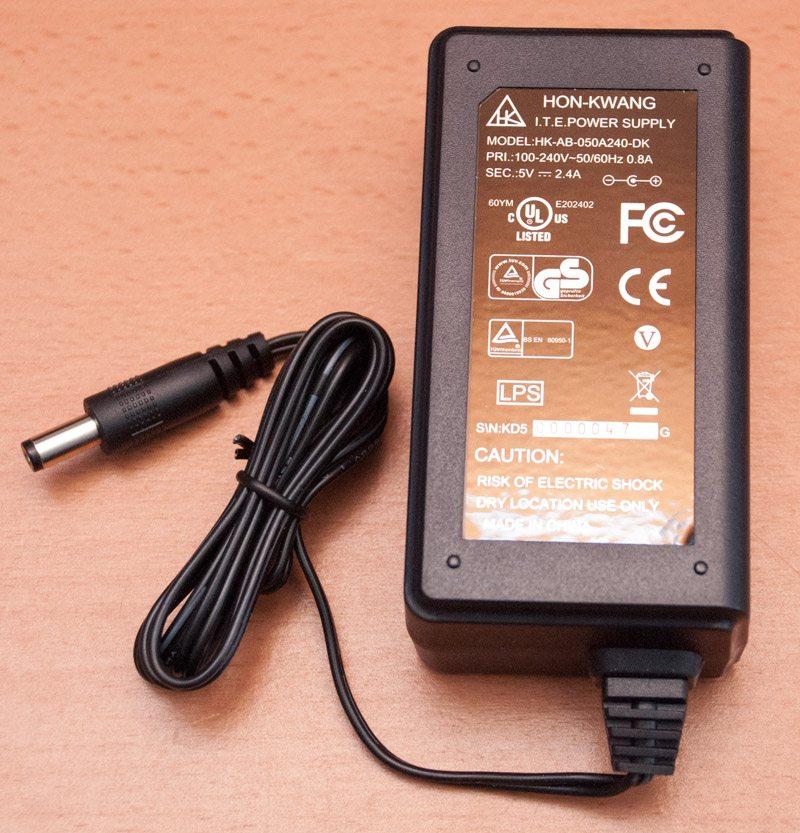 Club3D DisplayPort MST (12)