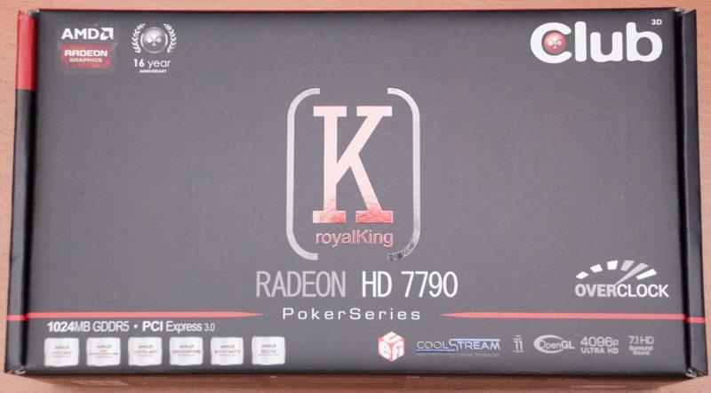 Club3D RoyalKing 7790 (1)