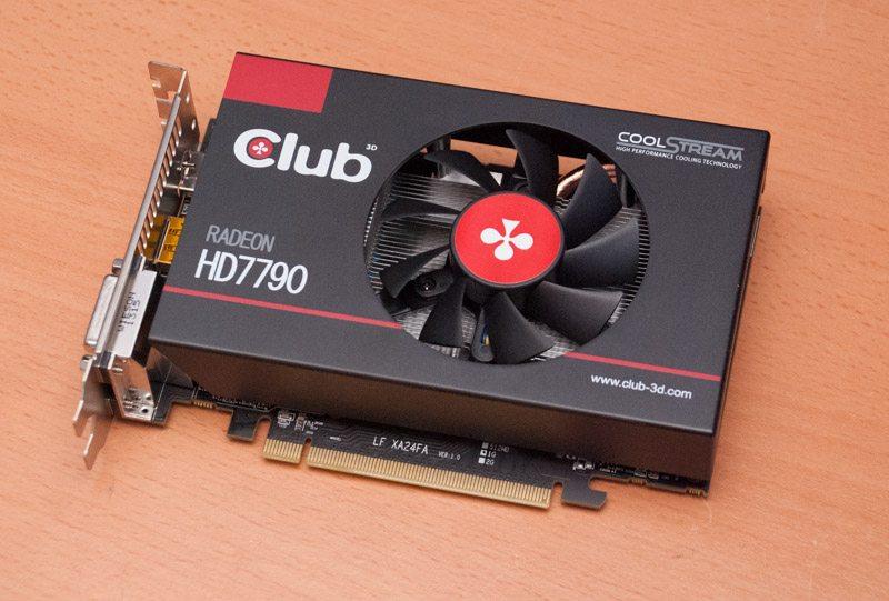 Club3D RoyalKing 7790 (12)