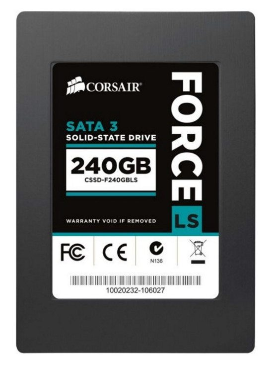 Corsair_Force_LS_2